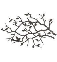 25+ best ideas about Bird branch on Pinterest | Bird ...