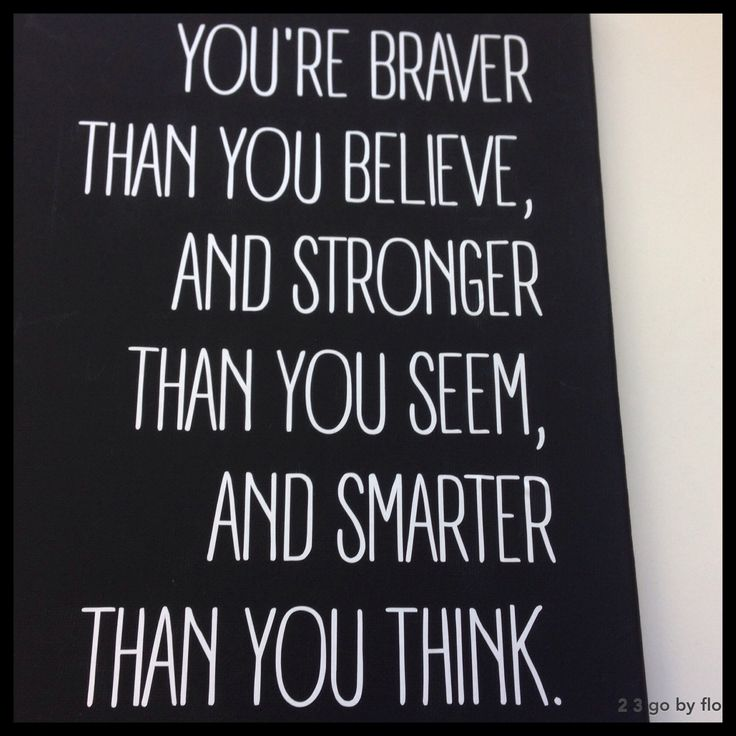 Mom You Are Braver Than You Believe Quote Wallpaper Best 20 Teenage Boy Rooms Ideas On Pinterest Boy Teen