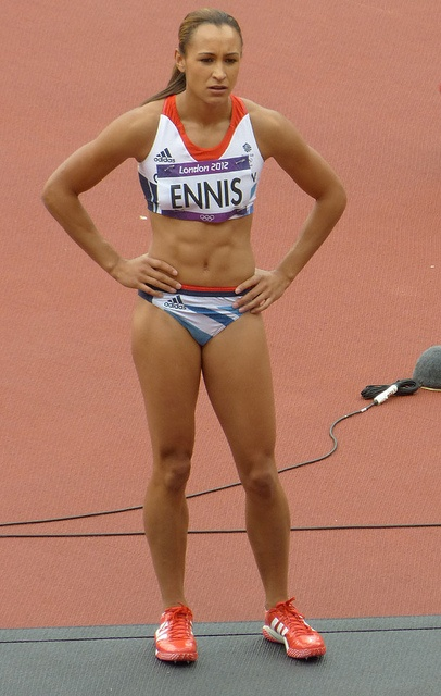 Free Cute Puppy Wallpapers Desktop Jessica Ennis Abs 9758 Pixhd