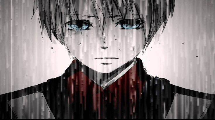 Cute Sad Crying Girl Wallpaper Nightcore If I Die Young Hd Amazing Song Omg I