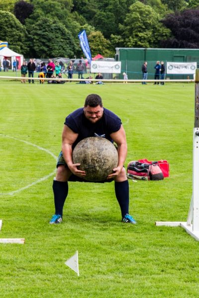 The 25+ best ideas about Highland Games on Pinterest | Sexy scottish men, Hot scottish men and ...