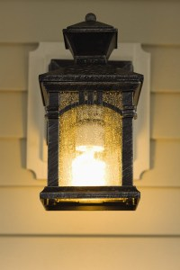 17 Best ideas about Front Porch Lights on Pinterest ...