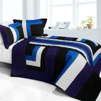 25+ best ideas about Teen Boy Bedding on Pinterest | Boy ...