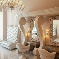 17 best ideas about Beauty Salon Design on Pinterest ...