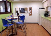 25+ best ideas about Office Break Room on Pinterest ...