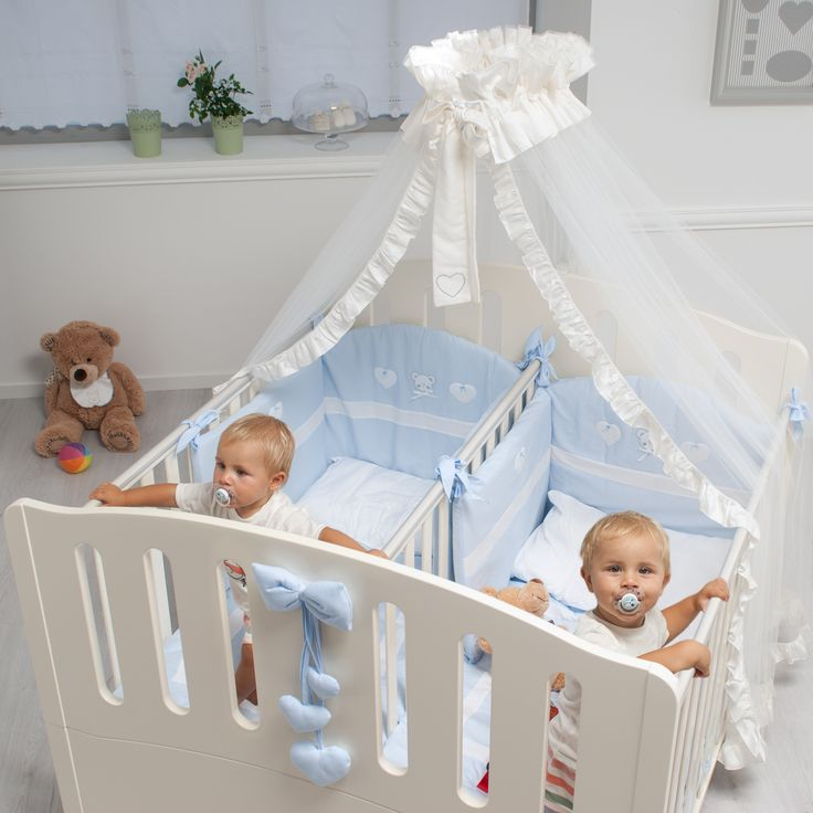 Babybetten Reisebett 25+ Best Ideas About Zwillingswagen On Pinterest