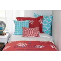 1000+ ideas about Beach Bedding Sets on Pinterest | Twin ...