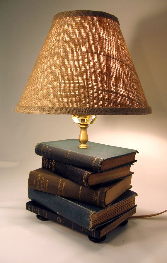 Boog Lamp 123 Best Images About Book Furniture On Pinterest | Board