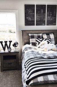 1000+ ideas about Teen Boy Bedrooms on Pinterest   Boy ...