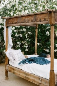 1000+ ideas about Carved Beds on Pinterest | Mansions For ...