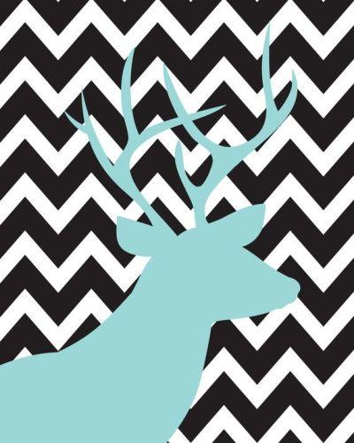 25+ best ideas about Chevron wallpaper on Pinterest | Chevron phone wallpapers, Pink chevron ...