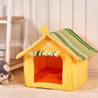25+ best ideas about Indoor dog houses on Pinterest ...