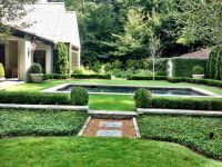 95 best images about French Garden Design on Pinterest ...