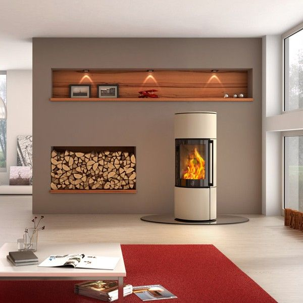 Mini Kaminofen 140 Best Images About Wood And Pellet Stoves On Pinterest