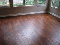 Best 25+ Hand Scraped Hardwood Flooring ideas on Pinterest ...