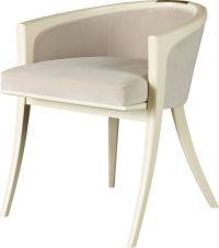 278 best images about FFE-Seating on Pinterest ...