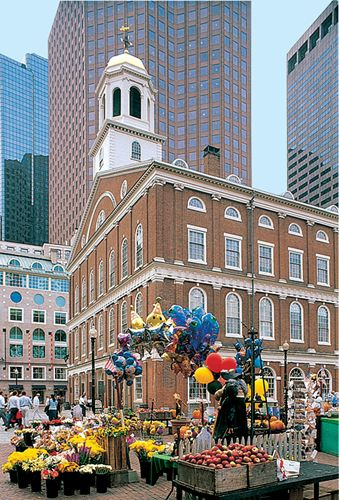 Tree Lighting Ceremony Faneuil Hall 452 Best Images About Boston, You're Our Home! (love That
