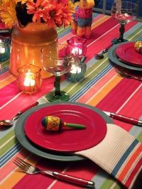 1000+ images about Southwest & Mexico Decor & Style on ...