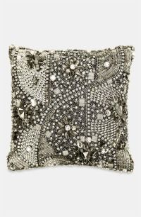 Bling for your bed. | Apartment/Home & Room | Pinterest ...