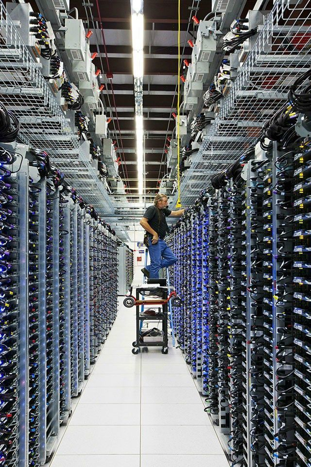 100 Ideas To Try About Data Center Photos Facebook