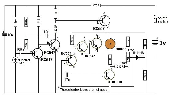 6v battery charger circuit for lead acid simple electronics