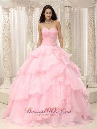 Jade quinceanera dress in Chehalis quinceanera dress on ...