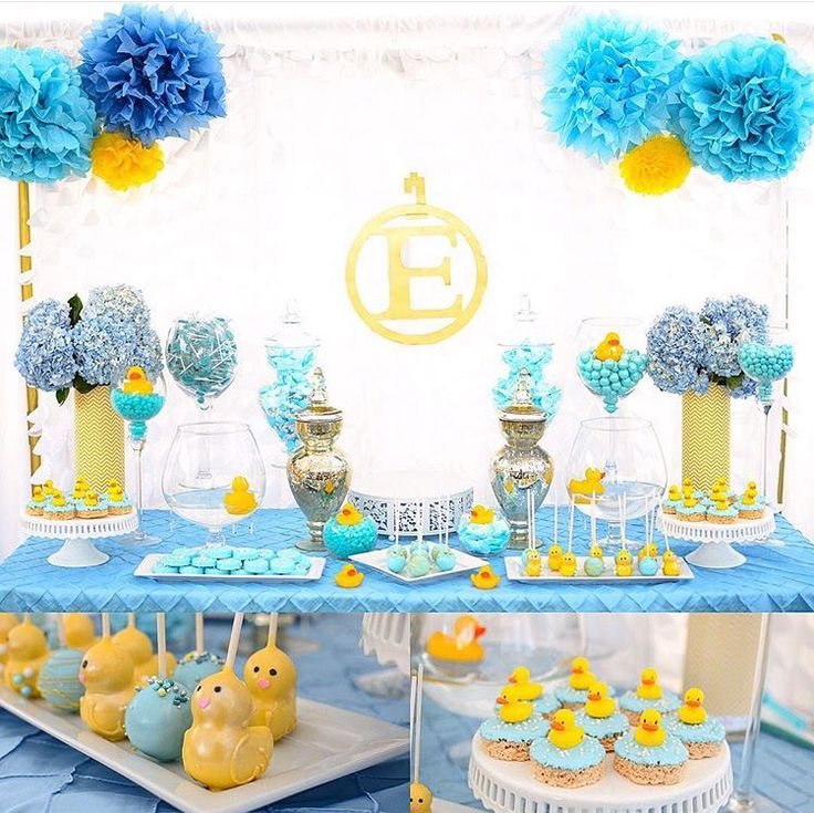 Best 25+ Ducky baby showers ideas on Pinterest