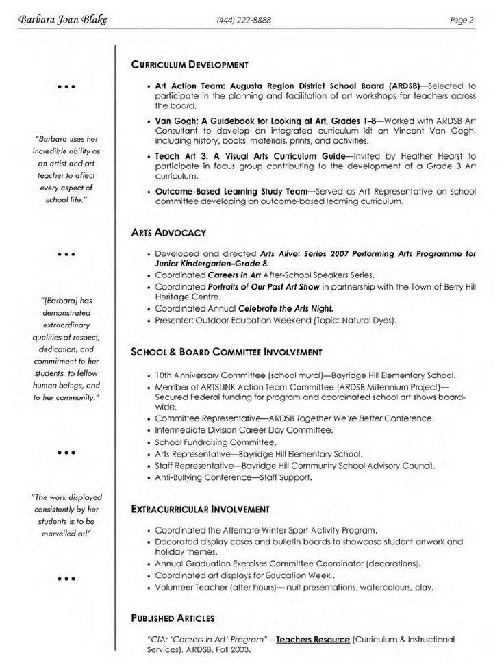 essay application for university example land surveyor resume - art resume template