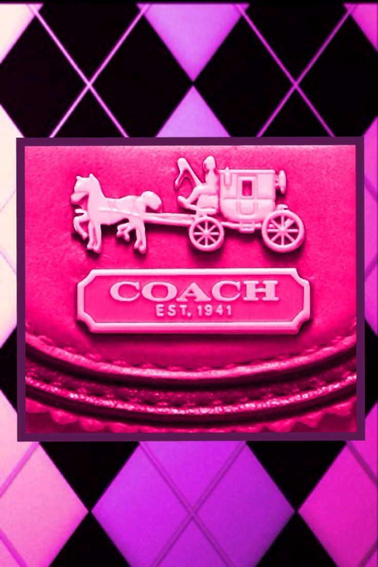 Cute Chevron Wallpapers For Ipad 111 Best Images About Coach On Pinterest Iphone