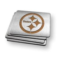 215 best images about DRINK COASTERS on Pinterest | Cool ...