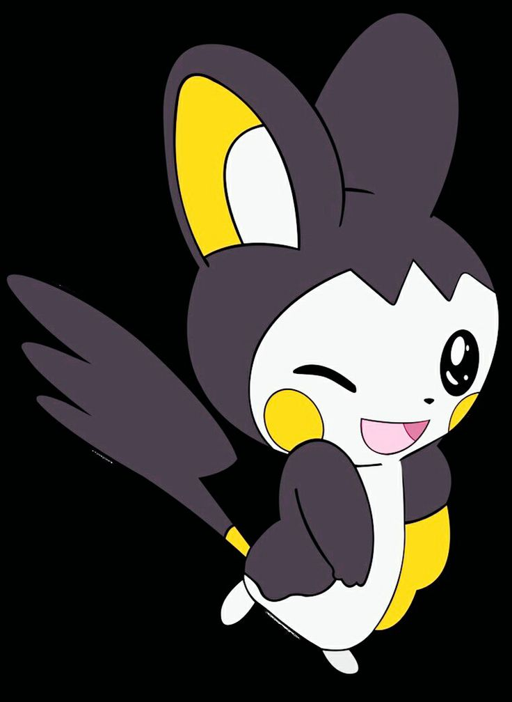 Cute Wallpapers To Say I Love You 17 Best Images About Emolga On Pinterest A Tree