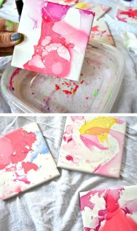 25+ best ideas about Ceramic tile crafts on Pinterest ...