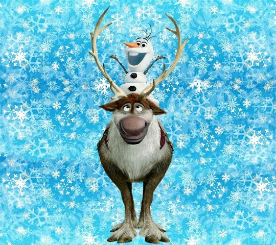 Olaf Frozen Wallpaper Quotes 17 Best Images About Olaf And Sven On Pinterest Warm