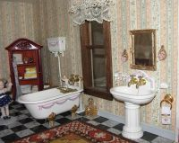 109 best images about Victorian Bathroom on Pinterest ...