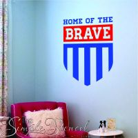 13 best images about Military Family Wall Quote Decals ...