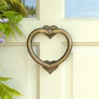 Best 20+ Antique brass door handles ideas on Pinterest ...