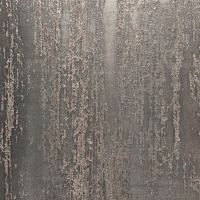 New York's Premier Source for Decorative Wall Finishes ...