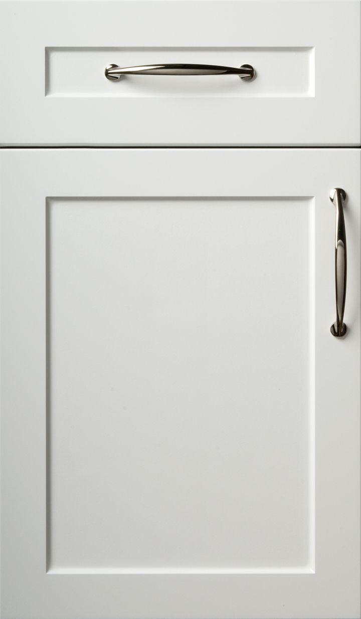 cabinet door styles shaker style kitchen cabinets snow white cabinet door Shaker Style Kitchen CabinetsShaker