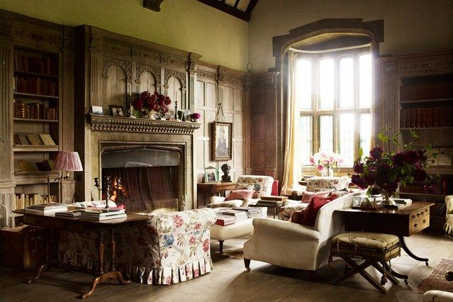 17 Best images about Beautiful Interiors on Pinterest