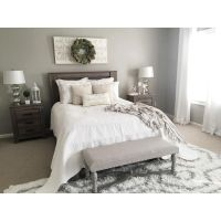 Best 25+ Master bedroom decorating ideas ideas only on