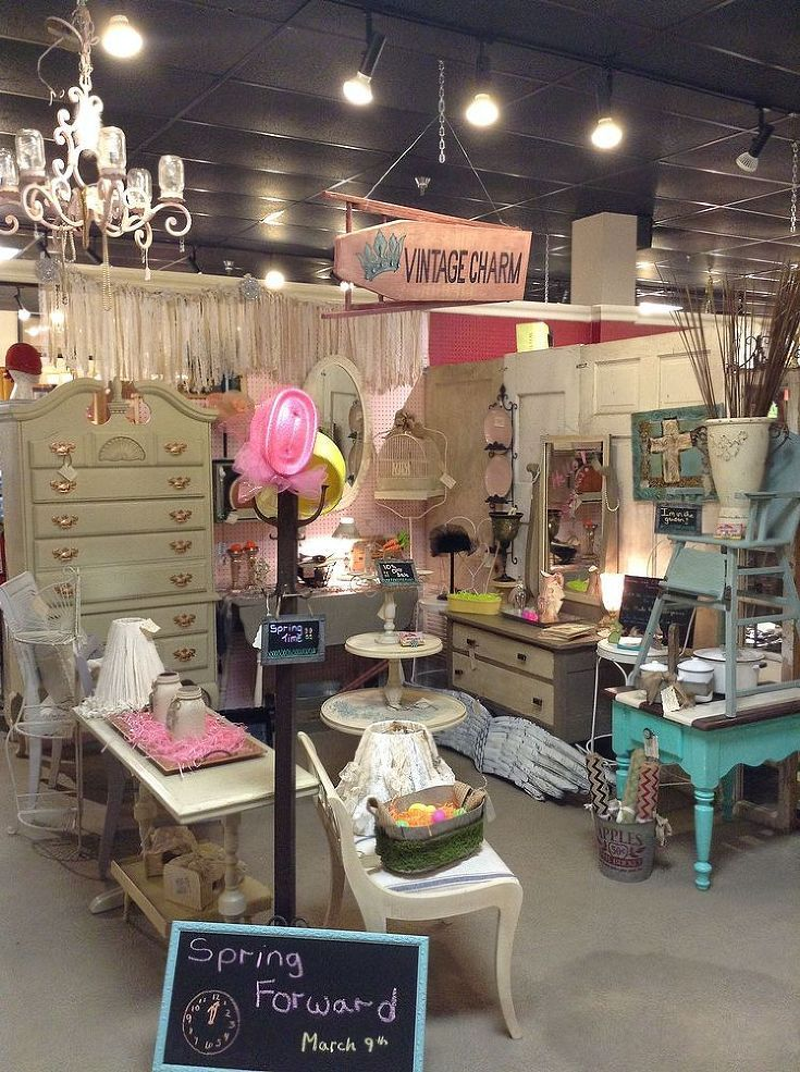 Wholesale Vendors For Home Decor 17 Best Images About Gypsy Tent Shop On Pinterest Texas
