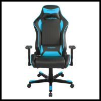 Best 20+ Gaming Chair ideas on Pinterest | Gaming ...