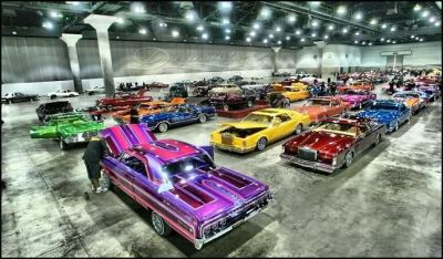 Click for Lifestyle C.C. | Lifestyle lowrider car club ...