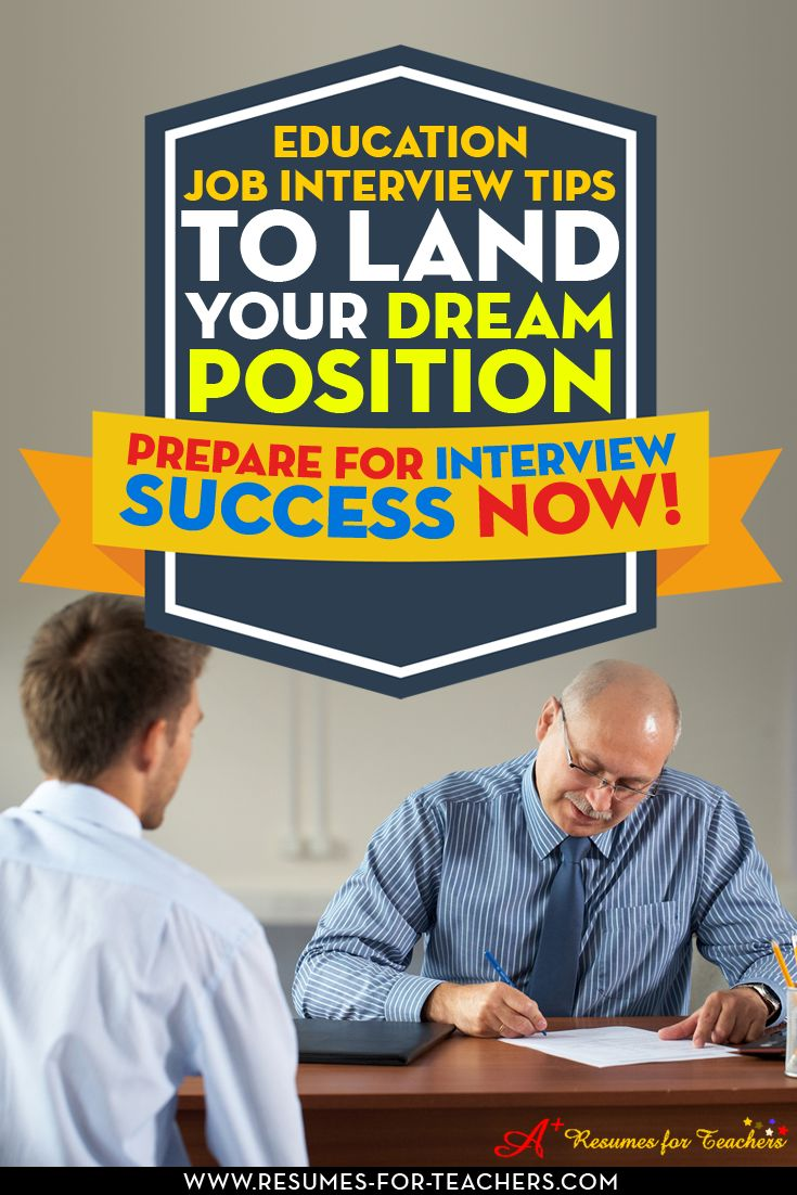 8 tips to land your dream job in under 2 minutes video