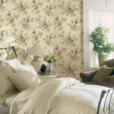 1000+ ideas about Embossed Wallpaper on Pinterest | Wallpaper drawers, Wallpaper dresser and ...