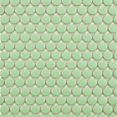 36 best images about bathroom palate - wallpaper vs tiling on Pinterest