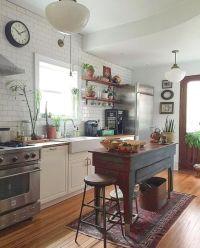 Best 20+ Under sink dishwasher ideas on Pinterest ...