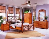Tropical Bedroom Furniture | Ideas-for-tropical-bedroom ...