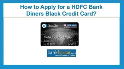 10 best images about Best Credit Cards n Loans on Pinterest | Credit card offers, Breathe easy ...