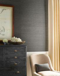 25+ best ideas about Grass cloth wallpaper on Pinterest ...